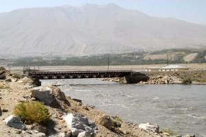 Tajikistan, foto Giulio Badini