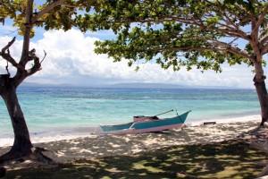 isola Pamilacan