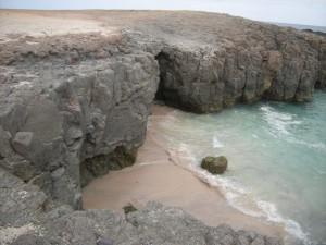 rocce Boa Vista