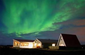 aurora 2 boreale 4winds
