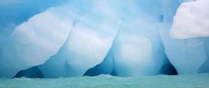 ghiacciai alle Svalbard