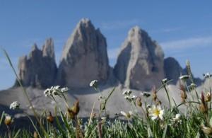 Tre Cime di Lavaredo, altapusteria.info.