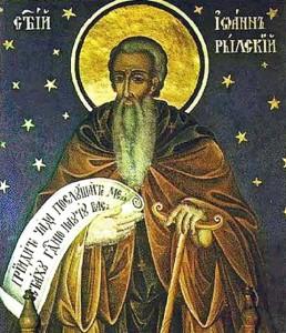 pittura bizantina