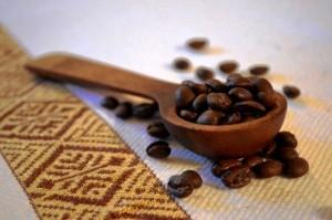 caffè etiope