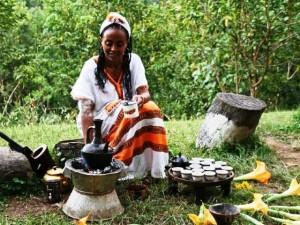 caffè in Ethiopia, viaggietiopia.it