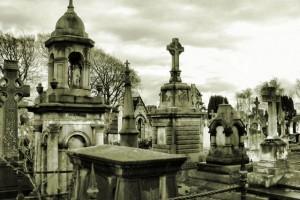 Cimitero Glasnevin