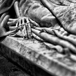 Cimitero Monumentale Montjuic, ilturista.info