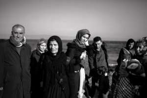 Credits Christian Minelli, mediterraneofotografia.er