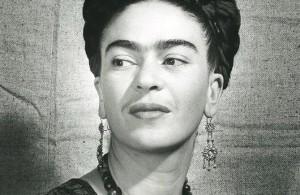 Mostra Frida Palazzo Albergati Bologna, arte-messicana, RARO Gioielli