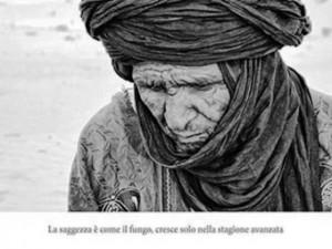 Marco Aime, Afriche