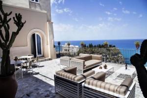 Hotel Dolce Vita Tropea