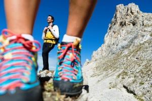 Camminare Val d'Ega Latemarium