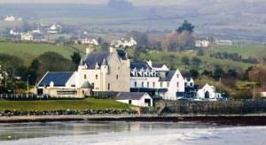 Castello Ballygally