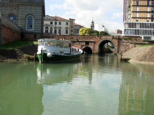 Padova Otiginale