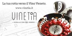 Vinetia guida AIS VENETO