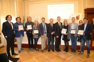 evento Ais Veneto 13 ottobre 2017