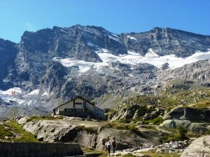 Rifugio Jervis, loscarpone.cai.it