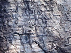 Arte rupestre, Credits Turismovallecamonica.it