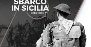 turismo bellico Sicilia