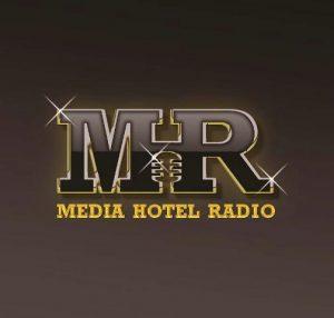 Media Radio Hotel