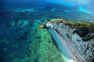 isola elba