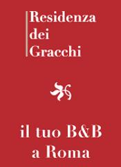 www.residenzadeigracchi.it